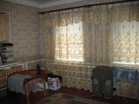 Продажа дома, Белгород, Володарского пер. - Фото 5