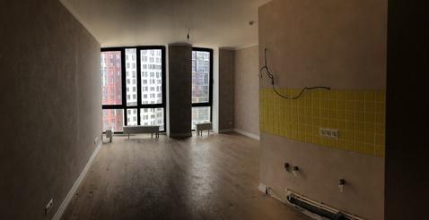 Сдается 1-комнатная квартира , Коммунарка - Фото 5
