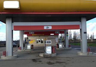 Продажа готового бизнеса, Новая Адыгея, Тахтамукайский район, Шоссе . - Фото 1