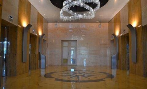Сдам офисное помещение 500 кв.м, м. Московская - Фото 2