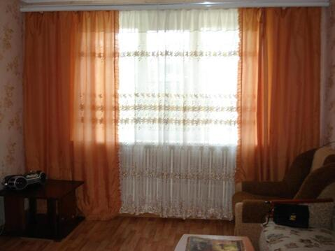 Аренда квартиры, Старый Оскол, Жукова мкр - Фото 2