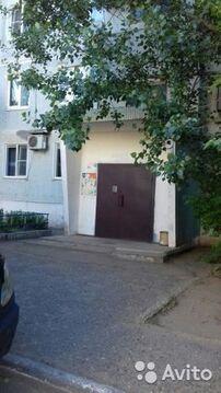 Продажа квартиры, Элиста, 51 - Фото 1