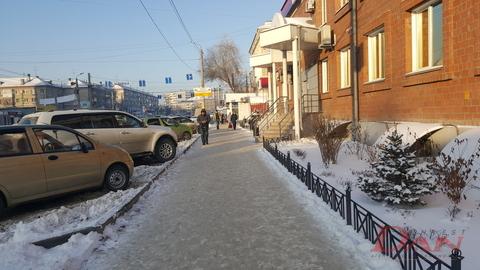 Коммерческая недвижимость, ул. Доватора, д.48 - Фото 4