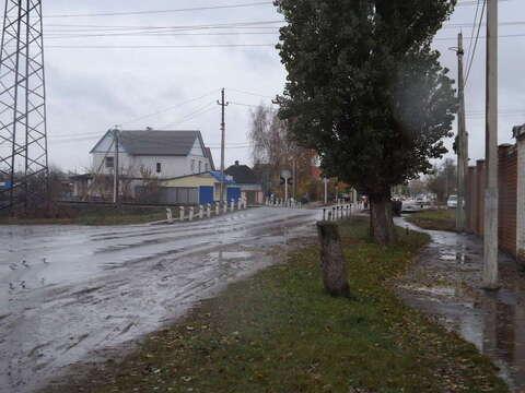Продажа готового бизнеса, Россошь, Репьевский район, 50 лет ссср улица - Фото 5