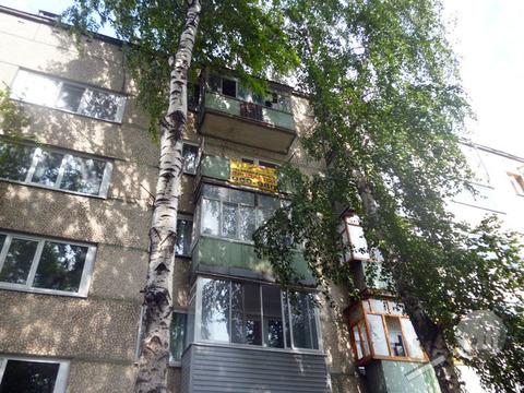 Продается 3-комнатная квартира, пр. Победы - Фото 1