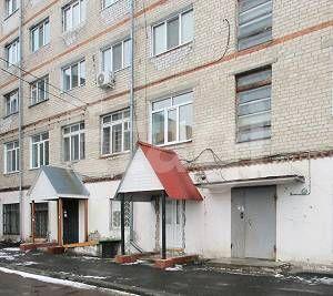 197,7 м2 район Ватутина г. Ялуторовск - Фото 1
