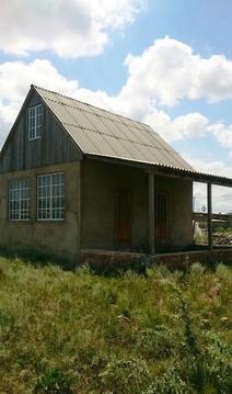 Продается дом г.Махачкала, ул. - Фото 2