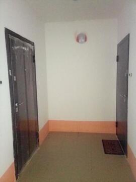 Продажа квартиры, Чита, 3 микрорайон - Фото 4