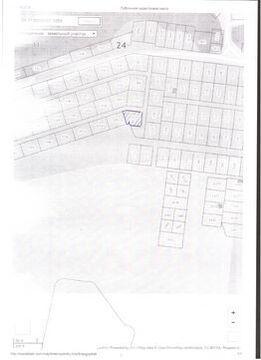 Продажа участка, Емельяново, Емельяновский район, Улица Здоровья - Фото 2