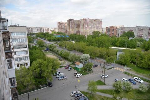 Продажа квартиры, Тюмень, Ул. Чаплина - Фото 1