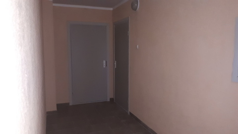2 комн.квартира 2 Прокатная. 22а/ Техстекло - Фото 5