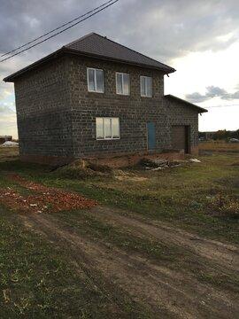 Дом 150 кв.м в Юго-Западном районе г.Белгорода - Фото 2