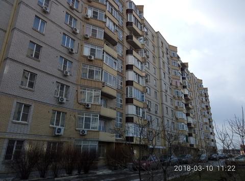 Продаю 2-к квартиру, зжм/Оружейный/Малиновского/Левенцовка