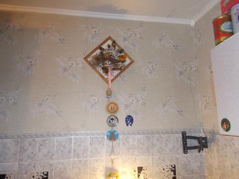 Продам комнату в 2-к квартире, Тверь г, проспект 50 лет Октября - Фото 3
