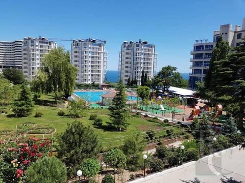 Продажа квартиры, Севастополь, Ул. Ялтинская - Фото 2