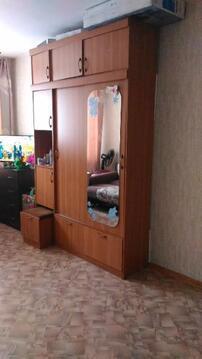 Сдам кгт, Ленина пр-кт, 135б - Фото 2