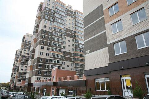 Продажа квартиры, Ставрополь, Крупской пер - Фото 2