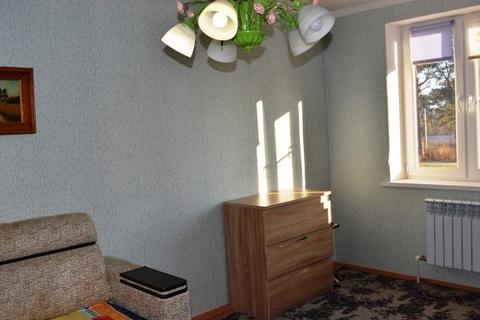 Квартира которая заслуживает Вашего внимания - Фото 3