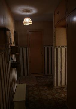 Продается квартира г Тамбов, ул Студенецкая набережная, д 33/172 - Фото 3