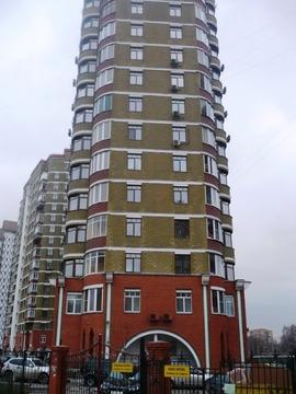 Продажа двухкомнатная квартира в Люберцах - Фото 4