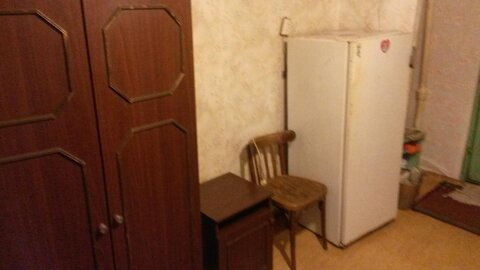 Сдам комнату Зенит - Фото 3