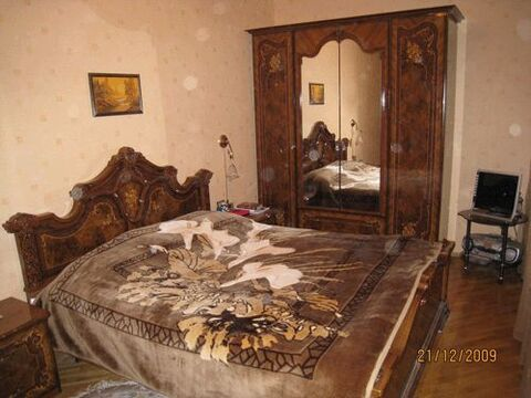 Продажа квартиры, м. Щелковская, Московская область - Фото 3