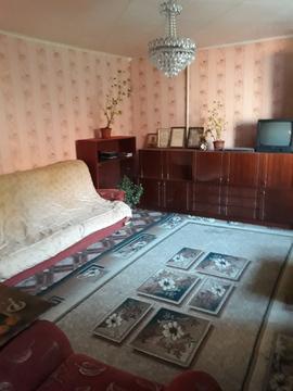 Продам Часть Дом в Ногинске - Фото 1