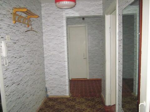 Продаю 2х комнатную 6 мкрн. - Фото 3