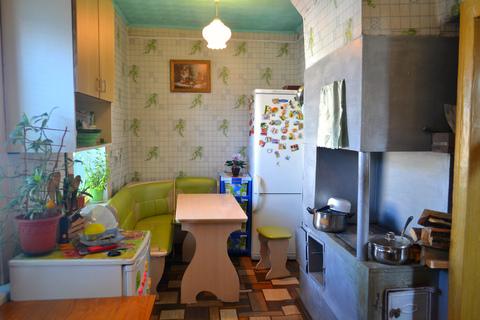 Продам дом по ул. Островского, 79 в г. Новоалтайске - Фото 5