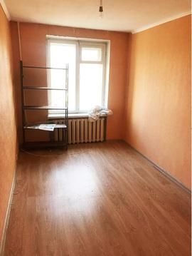 Срочно продам 3-х комнатную кв Пушкин - Фото 1