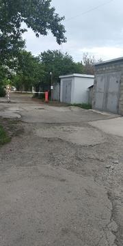 Продам капитальный гараж в п.Молодежный - Фото 2