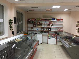 Аренда псн, Калуга, Ул. Николо-Козинская - Фото 1