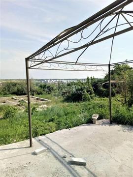 Продажа участка, Волгоград, Советский район - Фото 4