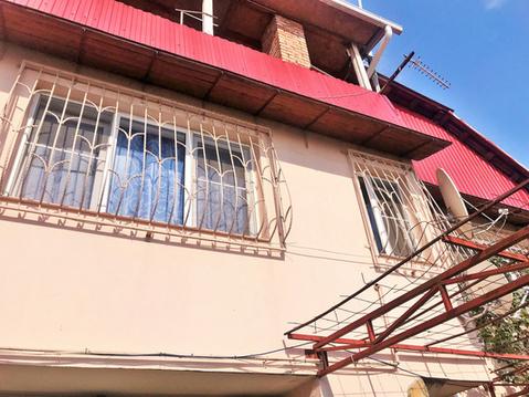 Продается дом, г. Сочи, Ландышевая - Фото 4