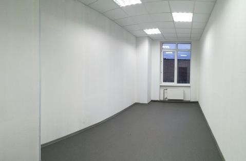 Офис на вднх - Фото 2