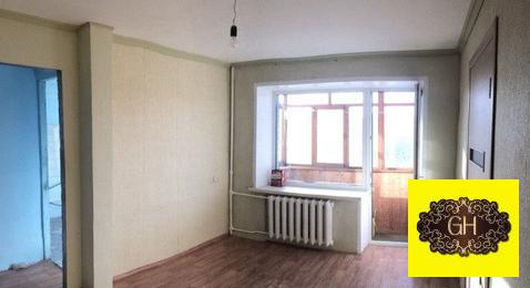 Продажа квартиры, Калуга, Степана Разина - Фото 1