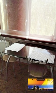 Квартира рядом с метро в Прямой продаже по Доступной цене - Фото 1