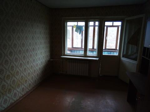 2-комнатная квартира в районе Калужанки - Фото 1
