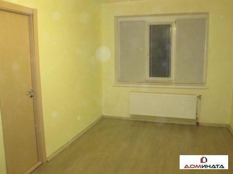 Продажа квартиры, м. Парнас, Парголово - Фото 4