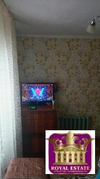 Продается дом Респ Крым, Симферопольский р-н, село Укромное, ул . - Фото 4