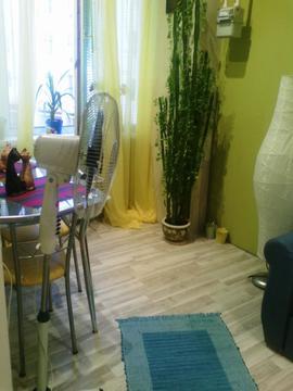 Купить однокомнатную квартира с ремонтом в Новороссийске - Фото 4