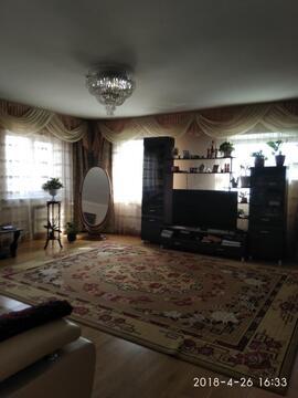 Продажа дома, Улан-Удэ, Юных Коммунаров - Фото 4