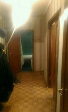 2-х 50м в историческом центре г.Железнодорожный альтернатив - Фото 5