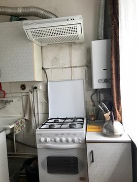 Продажа квартиры, Брянск, Ленина пр-кт. - Фото 4