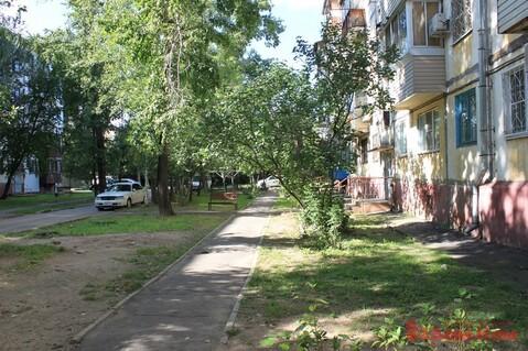 Продажа квартиры, Хабаровск, Ул. Космическая - Фото 2