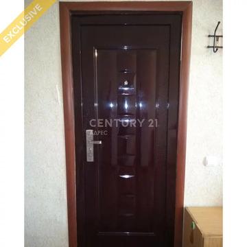 Продажа комнаты 17м2 по ул. Магистральной 12 - Фото 4