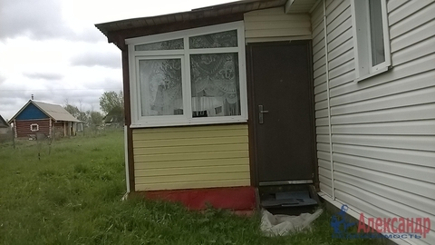 Продам дом. Журавлево дер. - Фото 2