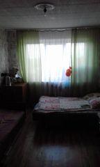 Продажа комнаты, Абакан, Ул. Советская