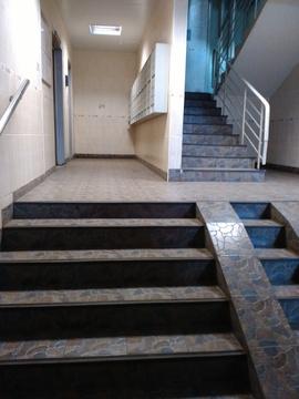 2к. квартира в Митино в доме ЖСК - Фото 3