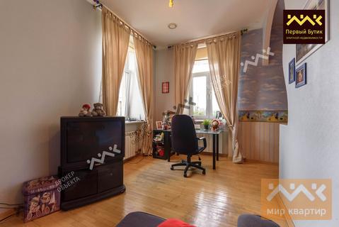 Продается 4к.кв, Московский - Фото 5